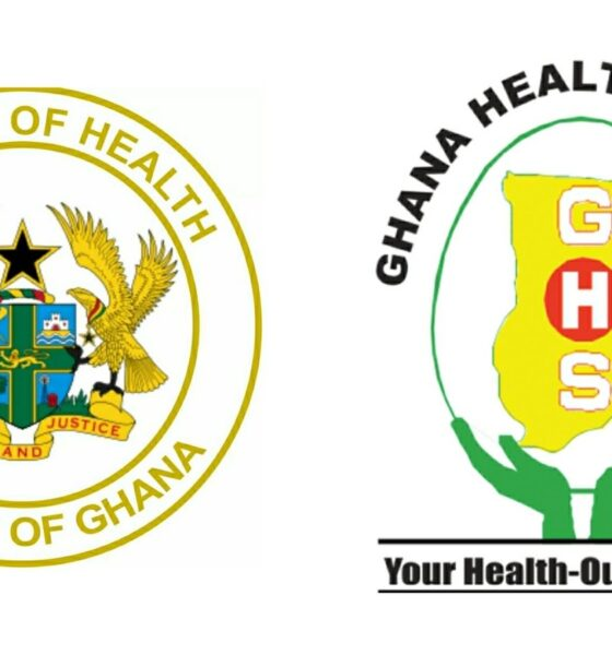 Easy Steps to Apply for 2020 Ministry of Health Recruitment for 2018 Nurses