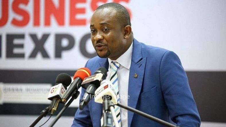 Mahama and NDC are the Virus We must Defeat- Pius Hadzide To Electorates
