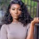 [video] Spelling B Gone Wrong – Wendy Shay Spells 'Beyonce' With 'W' in Between