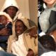 Stonebwoy Features His Wife And Kids in His New Single [Watch]