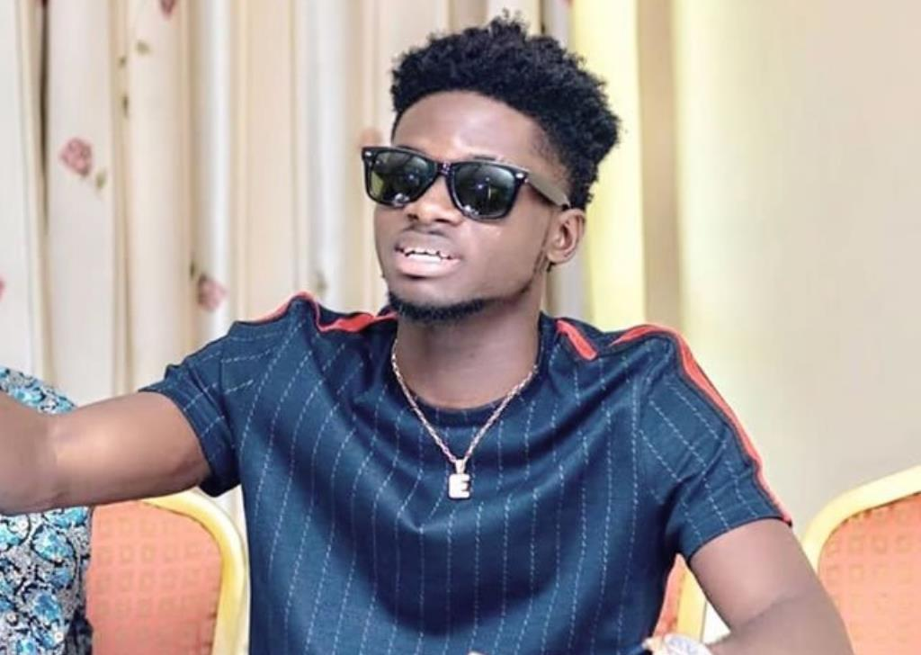 More Than Eight Men Claim They Are My Biological Father – Confused Kuami Eugene Bemoans