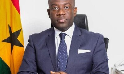 There Is Nothing Wrong With President Akufo-Addo Not Sympathizing With Voters K!lled In Techiman While Voting - Oppong Nkrumah