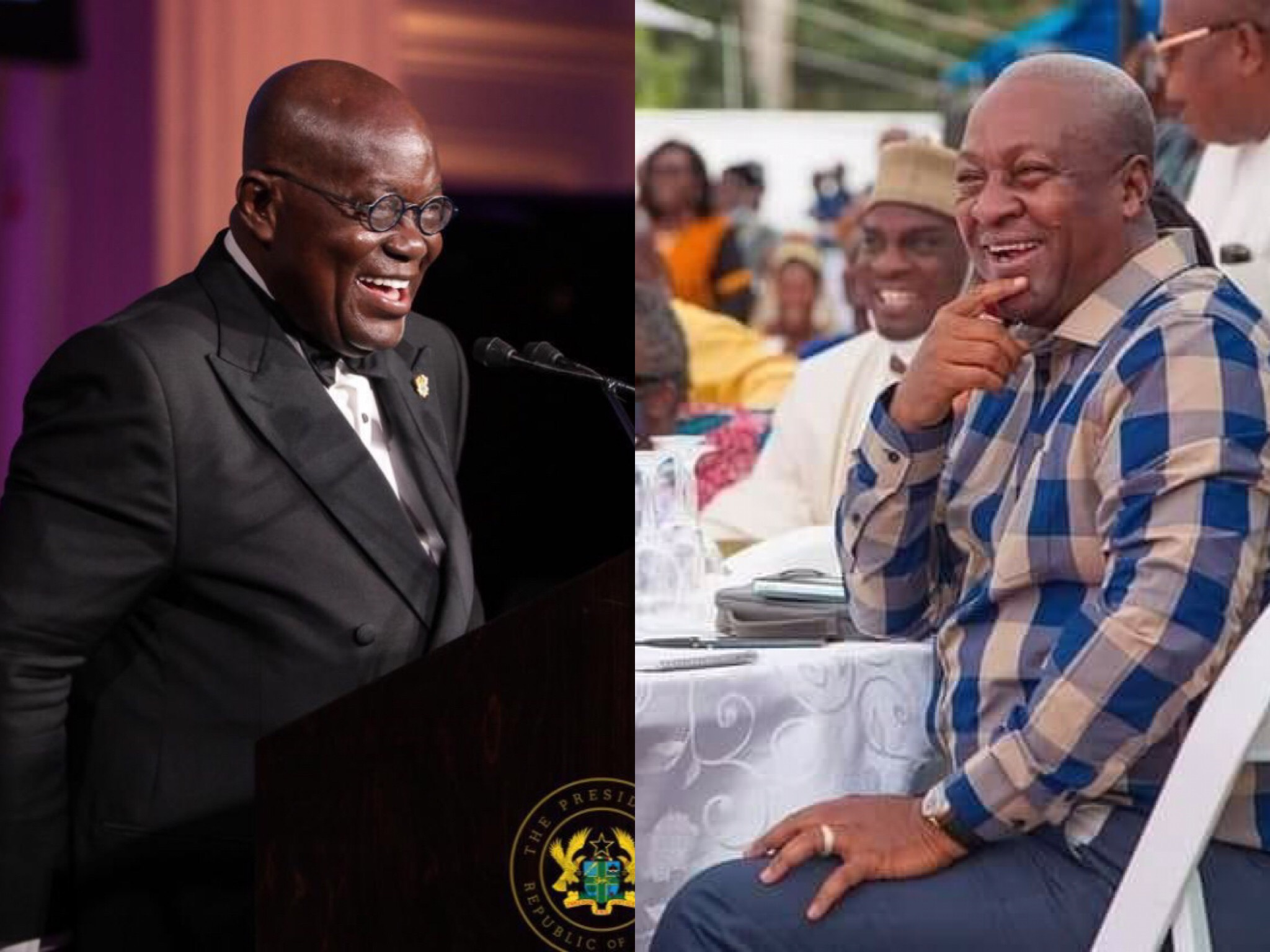 Mahama's Petition Is 7 Times More Serious And Sensible Than The 2012 Petition – Islamic Cleric Warns NPP