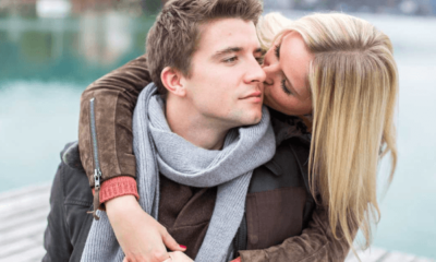 Stop Being a Boring Wife or Girlfriend, Say These 20 Sweet Words to Your Man