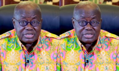Ghanaians finger Akufo-Addo as all his top officials deny any knowledge of $150 Airport Antigen contract