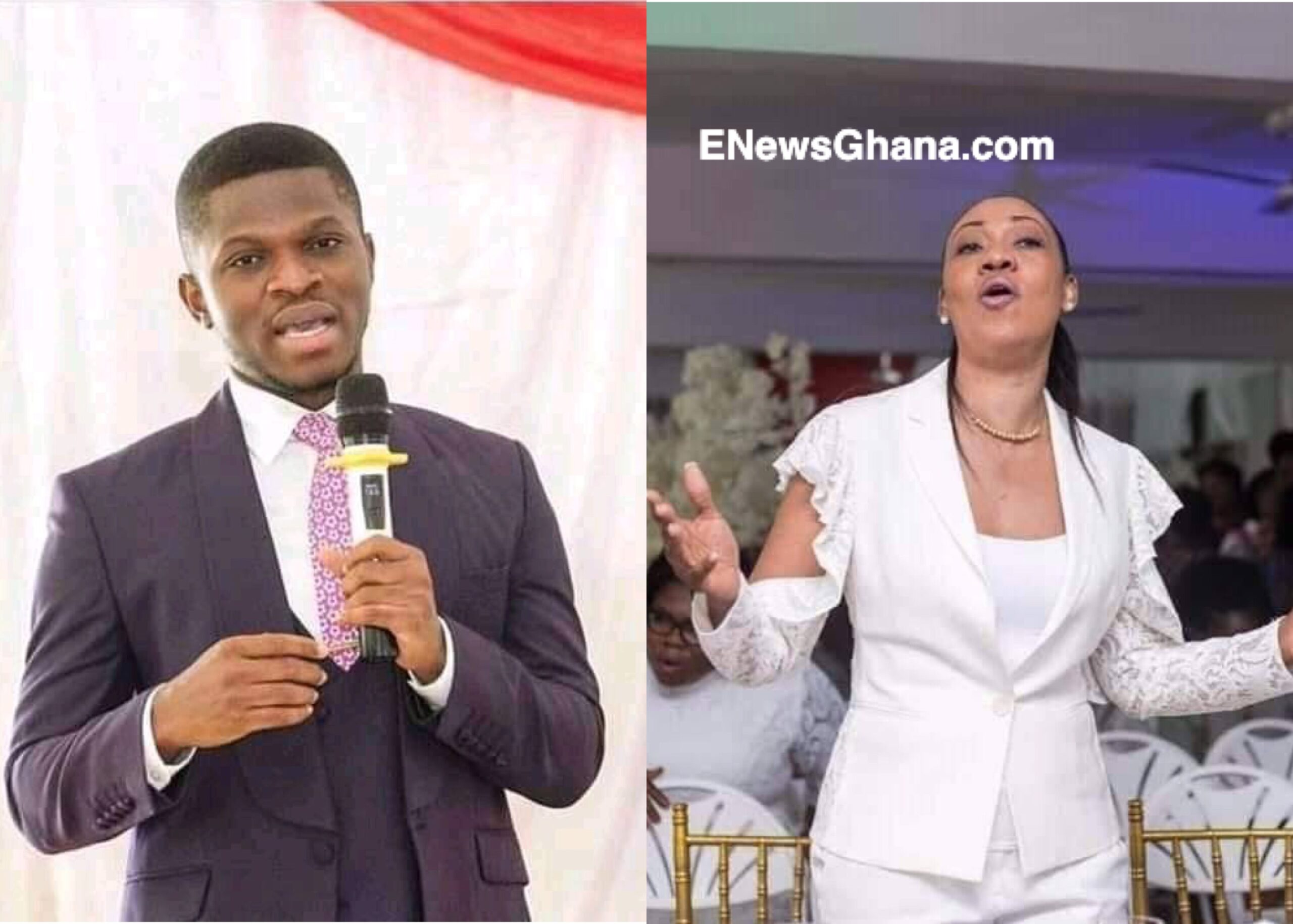 Even If Supreme Court Rules Against Us, We Will Use Every Means To Hold Jean Mensa Accountable – Sammy Gyamfi Tells Ghanaians