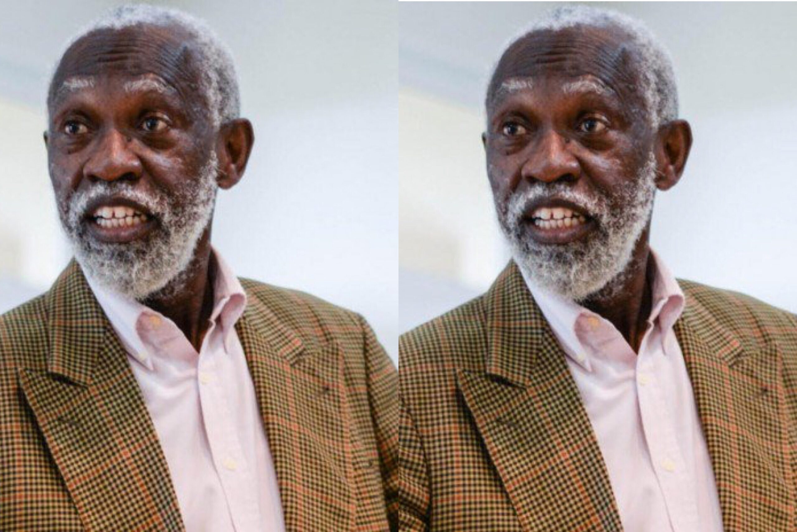 GHC 850,616 Develops Wings And Fly Missing Under the Watch of Prof. Adei's NDPC