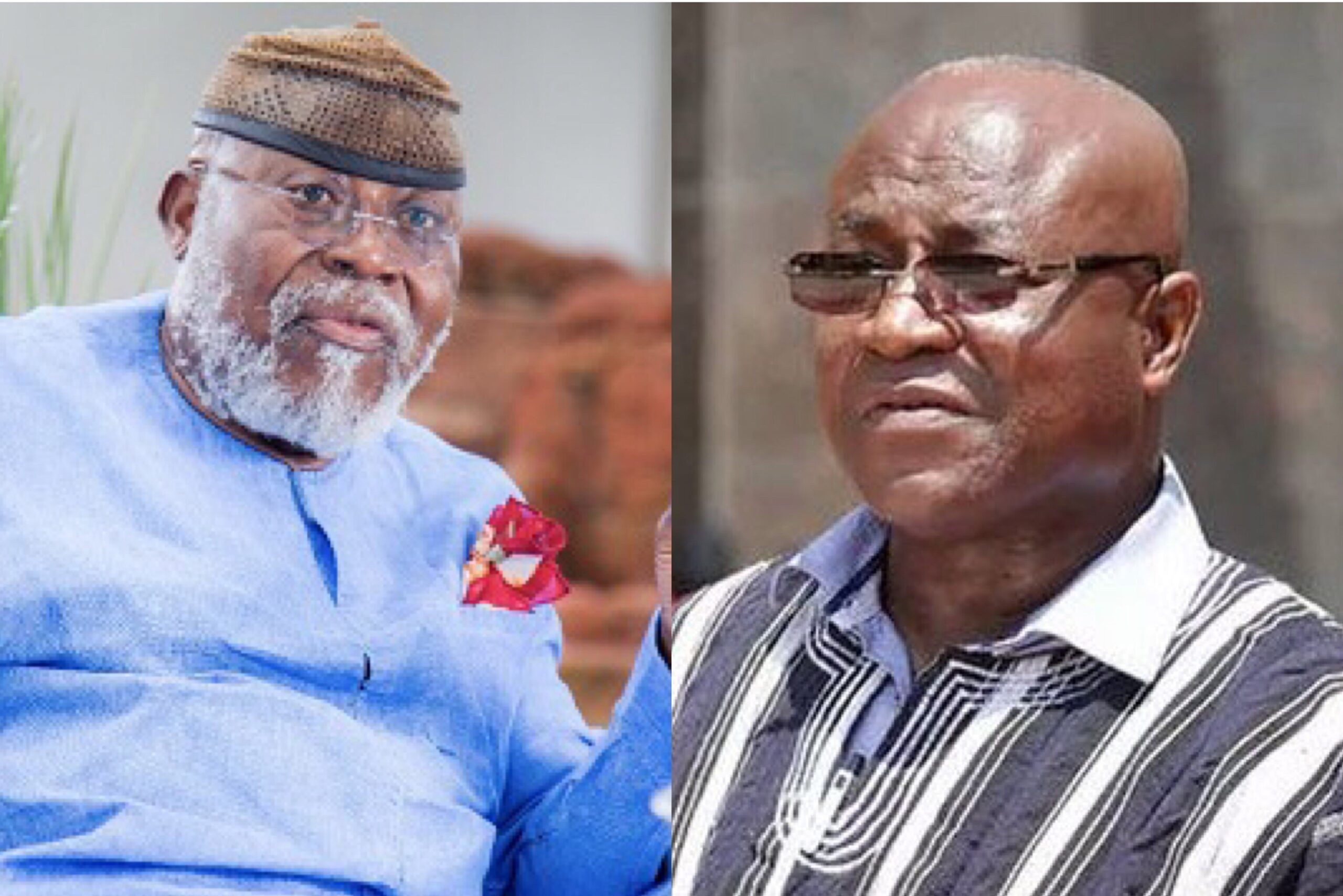 You want NPP to use your selfish Suame 'no-contest tricks' to elect flagbearer? – Nyaho Tamakloe fires Kyei Mensah