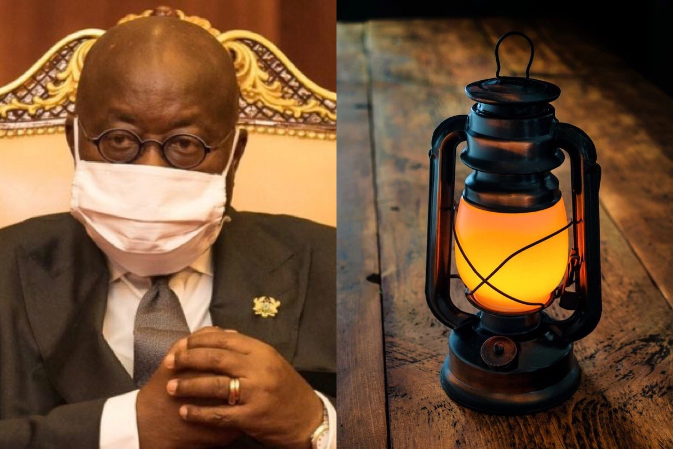 We Voted Out Mahama Because Of Dumsor But Akufo-Addo's Dumsor Is Now Killing Our Business – Kumasi Cold Store Operators