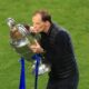 Chelsea: Thomas Tuchel Pens New Deal To 2024 After Champions League Win