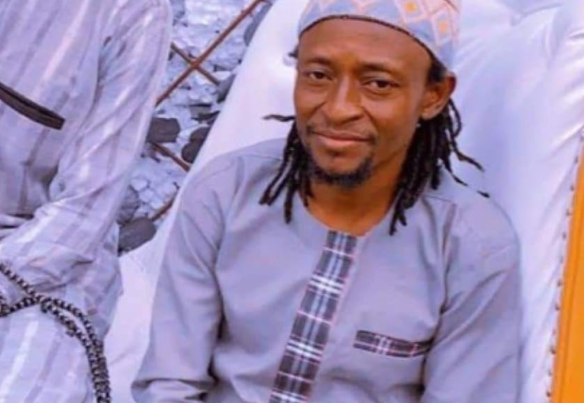 FixTheCountry Campaigner, Macho Kaaka Murdered By Mob At Ejura In Ashanti Region