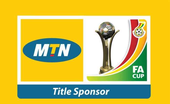 MTN FA Cup Results: Kotoko, Hearts of Oak Book R32 Qualification As Dreams Kicked Out