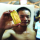 China Becomes World Leading Exporter of Gold As Ghana And South Africa Drop from Top Spot