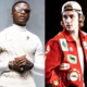 Thank you for letting me jump on the song – Justin Bieber tells WizKid after 'Essence' remix [Listen]