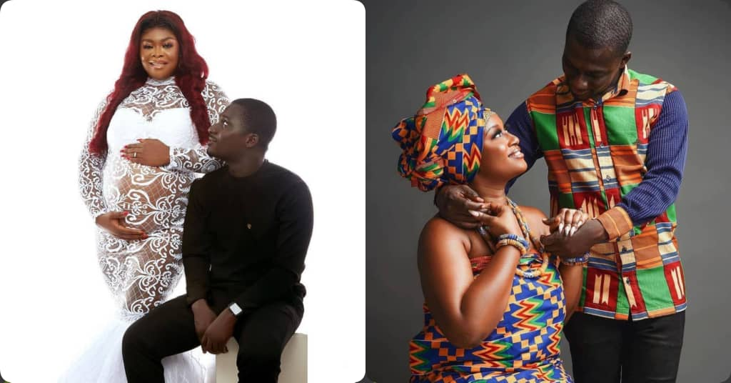 I Want To Have 10 Kids - Zionfelix Reacts After Welcoming 2 Babies With Different Baby Mamas