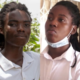 I'm Focused On My Son's Education at GIS – Ras Nkrabea Reacts to AG's Appeal of Rastafarian Students' Case